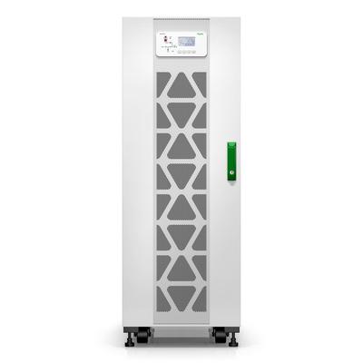 APC E3SUPS30KHB2 UPS