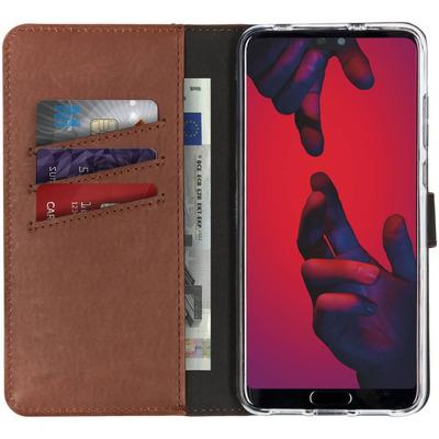 Selencia P20P30265305 mobiele telefoon behuizingen