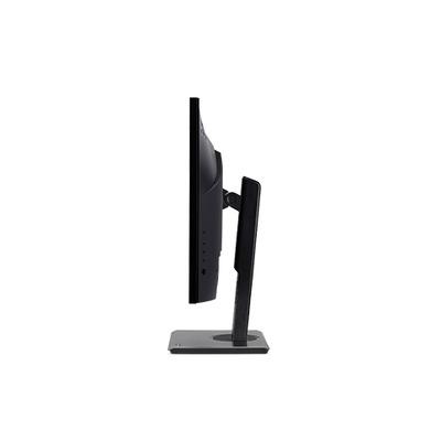 Acer UM.HB7EE.026 monitoren