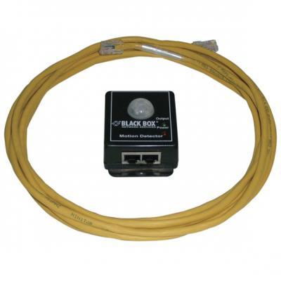 Black Box EME1M1-005-R2 bewegingssensor