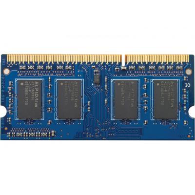 HP BH6Y77ET05 RAM-geheugen
