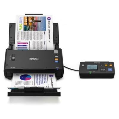Epson B11B234401BT scanner