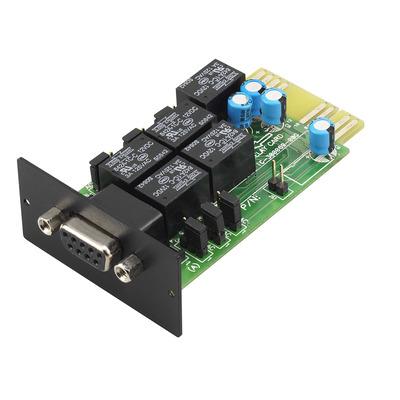 APC VGL9901I UPS