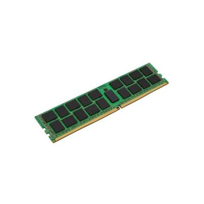 Lenovo ATCA RAM-geheugen