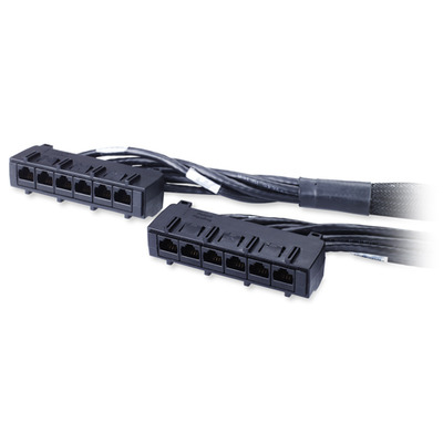 APC DDCC6-017 UTP-kabels