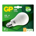 GP Batteries 472091 led lamp