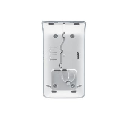 Gigaset S30852-H2667-R112 dockingstations voor mobiel apparaat