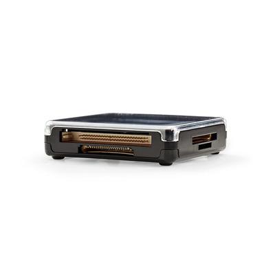 Nedis CRDRU3200BK Cardreaders