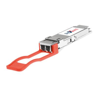 ProXtend PX-QSFP+ER4-40000-BR1 netwerk transceiver modules