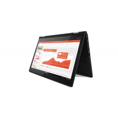 Lenovo 20M70027MH laptop