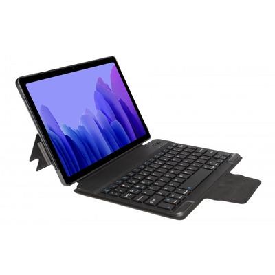 Gecko V11T72C1 toetsenborden voor mobiel apparaat
