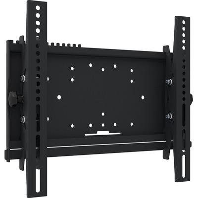 SmartMetals 052.1050 flat panel muur steunen