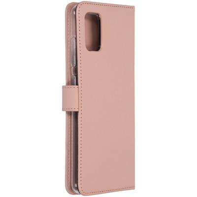 Selencia A515F38524307 mobiele telefoon behuizingen