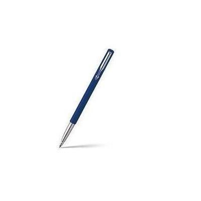 Parker S0881020 pen