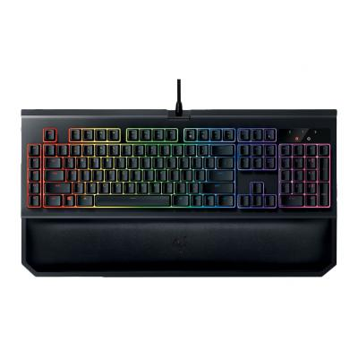 Razer RZ03-02032300-R3M1 toetsenbord