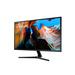 Samsung U32J590-A2 monitor