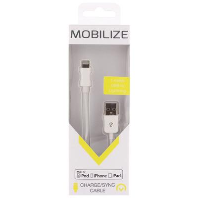 Mobilize MOB-21211 Lightning-kabels