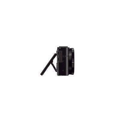 Sony DSCRX100M2.CE3-STCK1 digitale camera