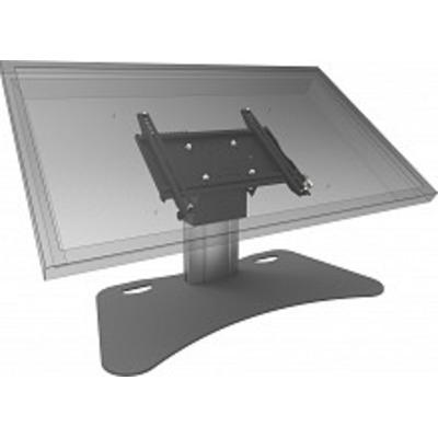 SmartMetals 062.0535-65 Bevestigingen voor signage-beeldschermen