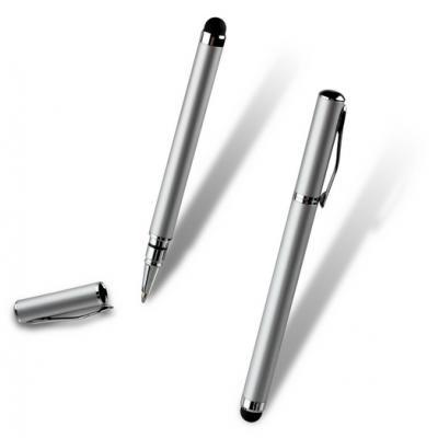 Muvit MUSTY0018 stylus