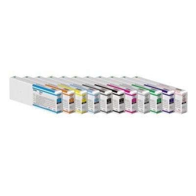 Epson C13T44J140 inktcartridges