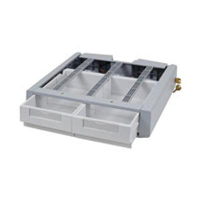 Ergotron 97-983 Accessoires voor multimediawagens