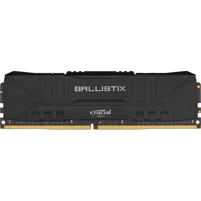 Crucial BL32G36C16U4B RAM-geheugen
