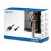LogiLink CH0048 HDMI kabel