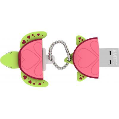 Emtec ECMMD8GM335 USB flash drive