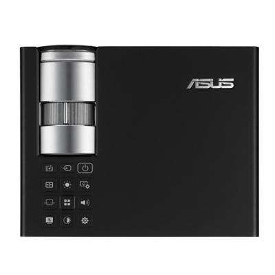 ASUS 90LJ0020-B0002 beamer