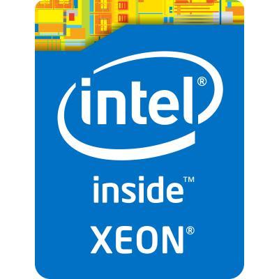 DELL 338-BFMX processor