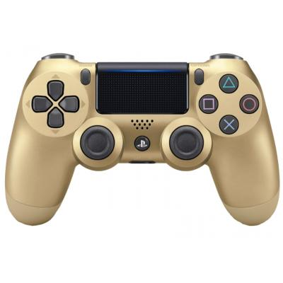 Sony 9895251 game controller