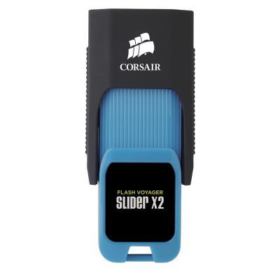 Corsair CMFSL3X2-16GB USB flash drive