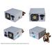 Seasonic SS-600 ES power supply unit