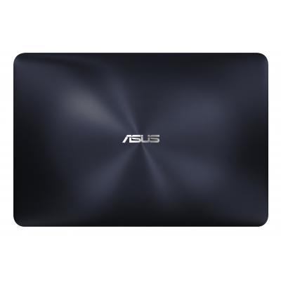 ASUS 90NB09S2-R7A010 notebook reserve-onderdeel