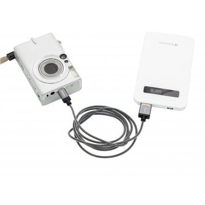 Verbatim 48856 USB kabel