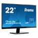 iiyama XU2290HS-B1 monitor