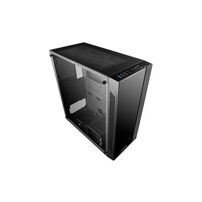 DeepCool DP-ATX-MATREXX55 computerbehuizingen