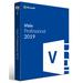 Microsoft D87-07431 software suite