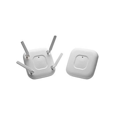 Cisco AIR-CAP2702I-E-K9 access point