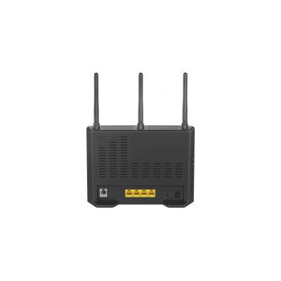 D-Link DSL-3682/E-STCK1 wireless router