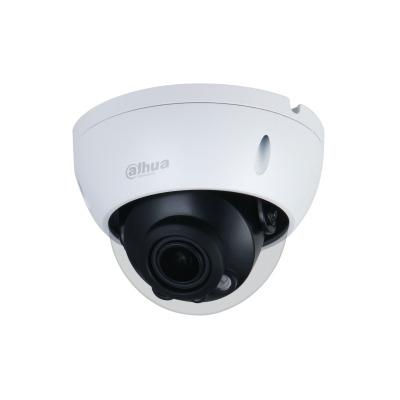 Dahua Technology IPC-HDBW3441R-ZAS IP-camera's