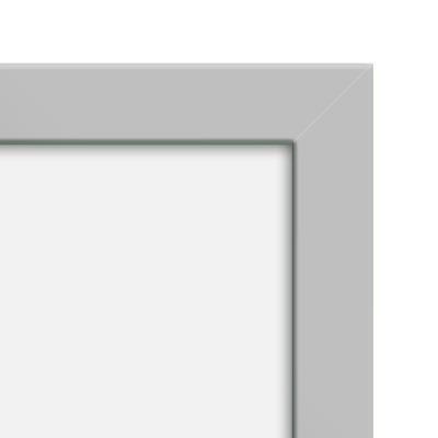 Da-Lite 23736 projectieschermen