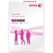Xerox 003R93559 papier