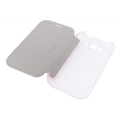 ROCK I9082-28444 mobile phone case