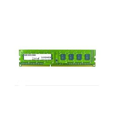 2-Power 2PCM-500662-B21 RAM-geheugen