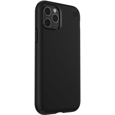 Speck 129891-1050 mobiele telefoon behuizingen