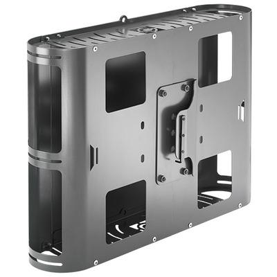 Chief FCA650S Accessoires voor monitorbevestigingen