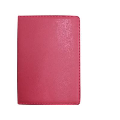 Azuri AZFLIPTABUNI-8-PNK tablet case
