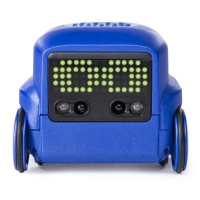 Spin Master 6045398 entertainment robot